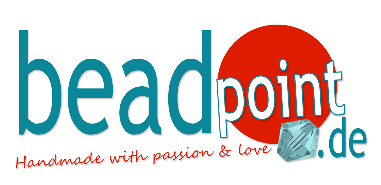 Beadpoint-Logo