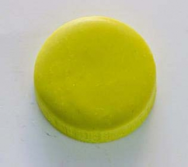 Ceralun 20gr Basic Yellow 01005005