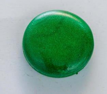 Ceralun 20gr shining effect green1 03004005