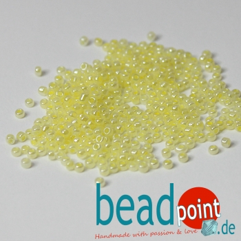 Matsuno Seedbeads 11/0 Ceylon Colour #331 100gr.