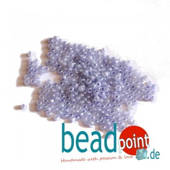 Matsuno Seedbeads 11/0 Ceylon Colour #338 100gr.